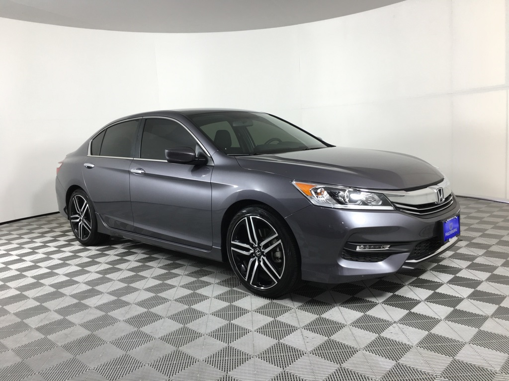 sedan city accord owned used pre fwd honda inventory sport oklahoma