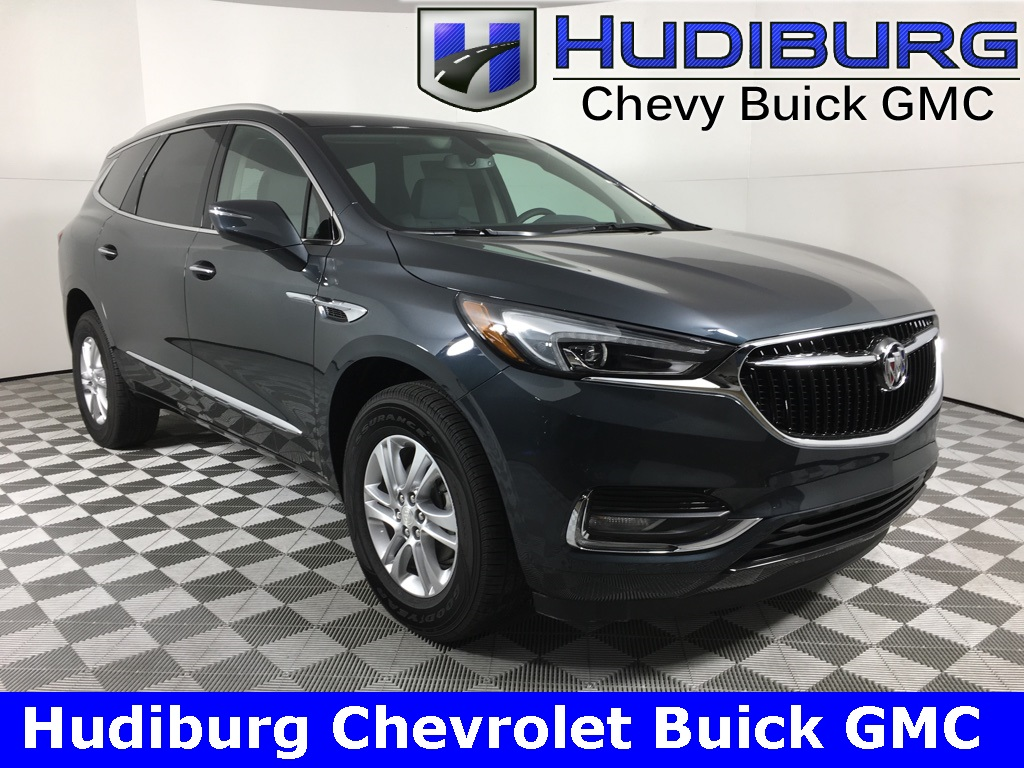next first grille enclave gallery new autos buick pictures photos view suv avenir