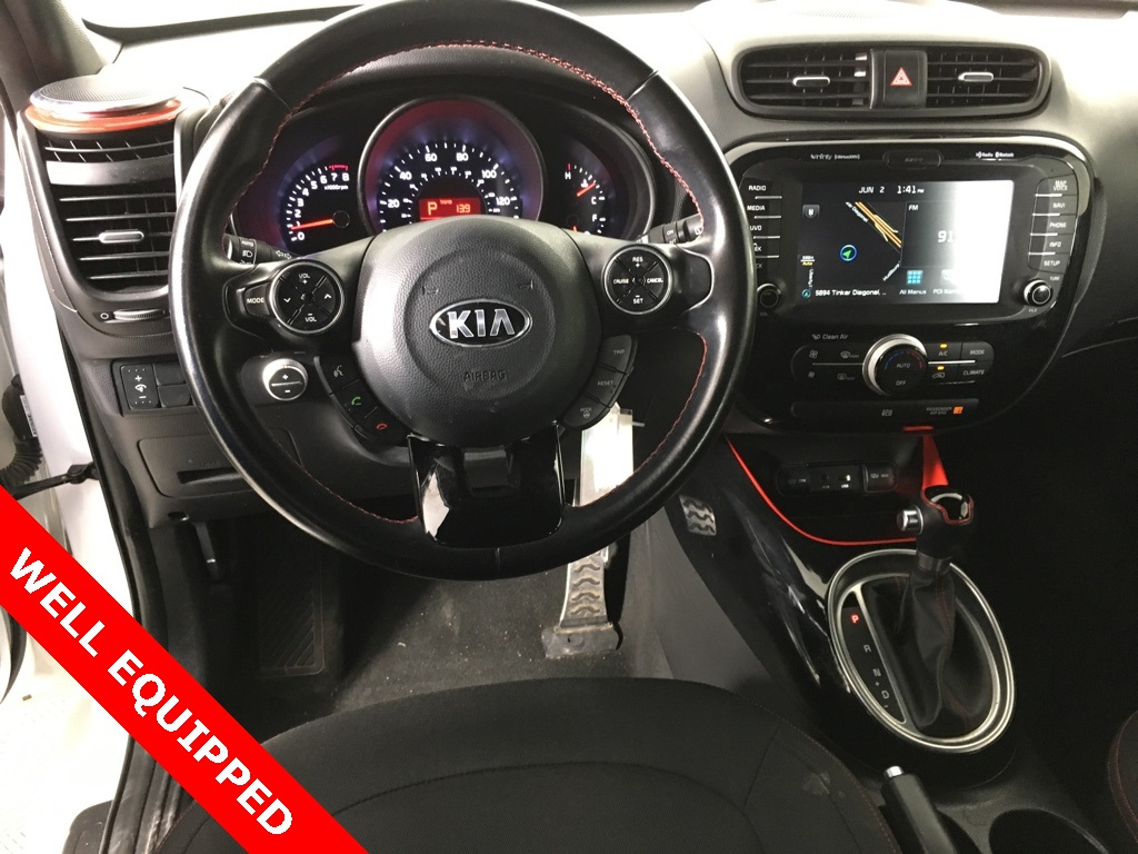 for fwd soul hatchback kia reno htm used nv sale certified